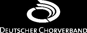 logo_chorverband