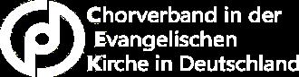 logo_chorverband_cek