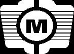 logo_motor